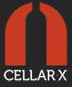 CellarX